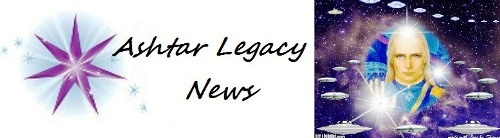 Card Pay - Ashtar Legacy News Monthly Subscription