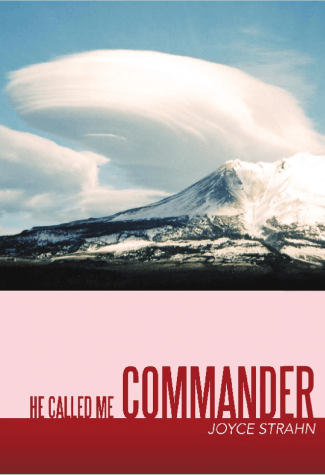 From Here to Ascension+He Called Me Commander – Book Set