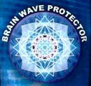Brainwave Protector Patch (package of 10)
