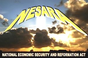http://www.ashtarontheroad.com/i/nesara_worldlogo_1.jpg
