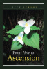 "Book ""From Here To Ascension"" by Joyce Strahn"