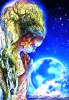 Communion With Gaia's Kingdoms Meditation mp3 download