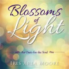 Blossoms of Light: An Oasis for the Soul